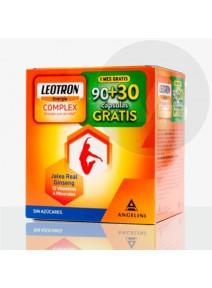 LEOTRON COMPLEX 90C +30C