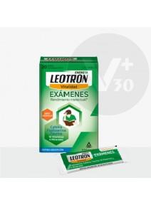 LEOTRON EXAMENES ANGELINI 20S
