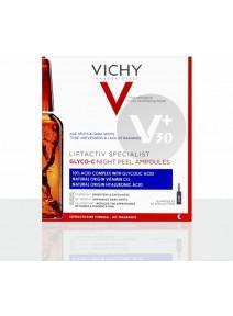 VICHY LIFTACTIV SPECIALIST...