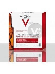 VICHY LIFACTIVE PEPTIDE-C...