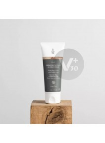 EQ COLD CREAM PROTECTING 50 ML