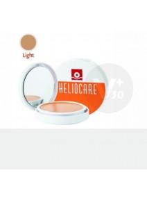 HELIOCARE COMPACT LIGHT SPF25