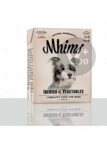 MHIMS IBERICO & VEGS 375G