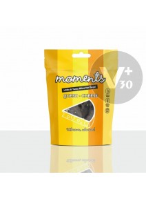 MOMENTS QUESO 60G
