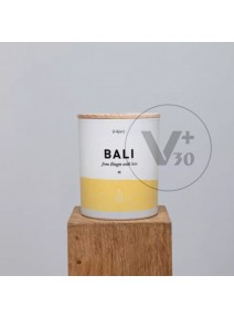 EQ CANDLE BALI 190 G