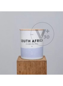 EQ CANDLE SOUTH AFRICA 190 G