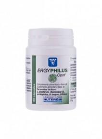 Nutergia Ergyphilus Confort...