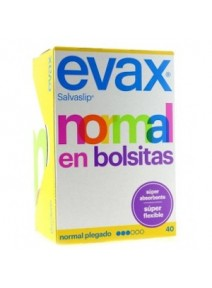 Evax Salvaslip Normal En...