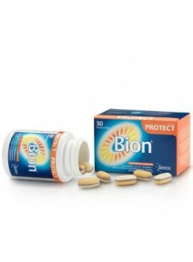 Bion Protect 30comp