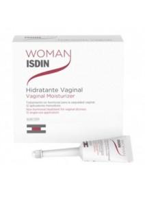 Woman ISDIN® Hidratante...