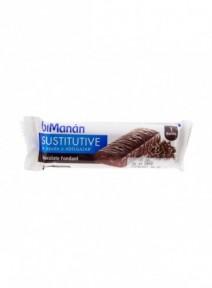 biManán® Sustitutive sabor...