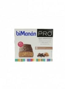 biManán® Pro barritas...