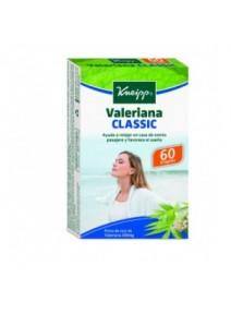 Kneipp Valeriana Classic 60...