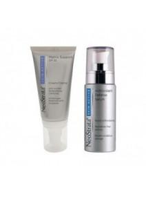 Neostrata Skin Active Crema...