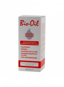 Bio-Oil® 60ml