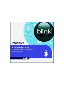 Blink Intensive Tears gotas...