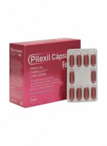 Pilexil® Forte 100cáps