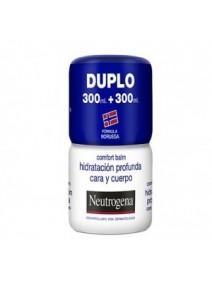 Neutrogena® Comfort Balm...