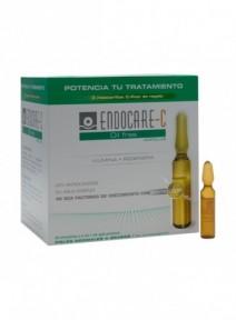 Endocare-C oil free 30amp
