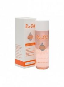 Bio-Oil® 125ml