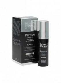 Martiderm® Platinum Proteum...