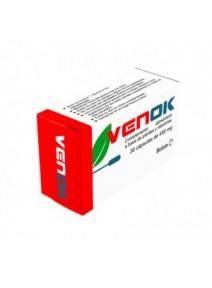 Bioksan Pharma Venok...