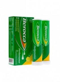 Berocca® Performance Mango...