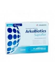 Arkobiotics Supraflor...