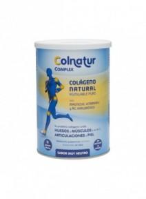 Colnatur® Complex sabor...