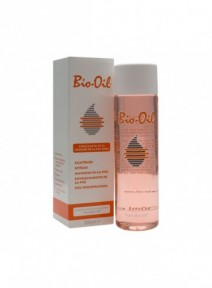 Bio-Oil® 200ml