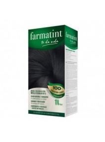 Farmatint Classic 1N negro...