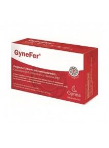 Gynefer 30cáps