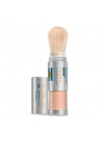 ISDIN FOTOP SUN BRUSH SPF30...