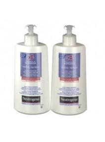 Neutrogena® Visibly Renew...