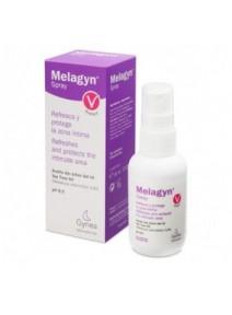 Melagyn® Spray 40ml