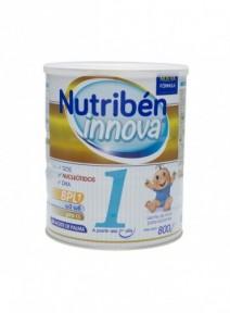 Nutribén® Innova 1 800g