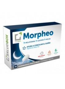 Saludbox Morpheo 30comp...