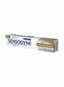 Sensodyne Protección...