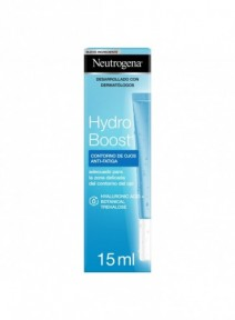 Neutrogena® Hydro Boost®...