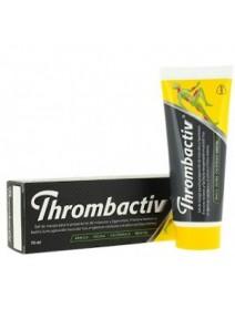 Thrombactiv Pomada 70 Ml