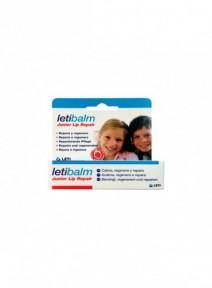 Letibalm Junior Lip Repair...
