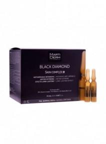 Martiderm® Black Diamond...