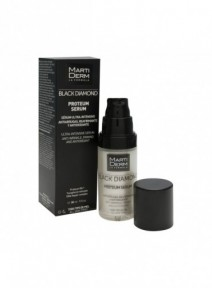 Martiderm Black Diamond...