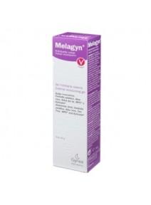Melagyn® Gel Hidratante...