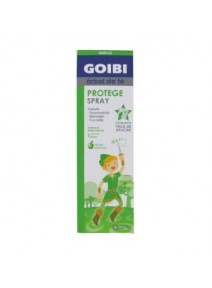 Goibi Protege Spray Arbol...