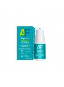 Aquoral Forte Multidosis 10 Ml
