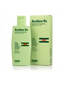 Acniben® Rx emulsion...