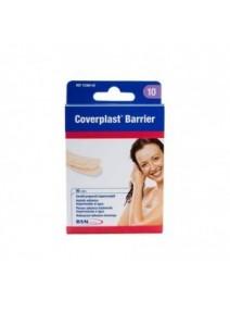 Coverplast® Barrier...