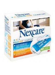 Nexcare® ColdHot Confort...