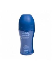 Lambda Control® desodorante...